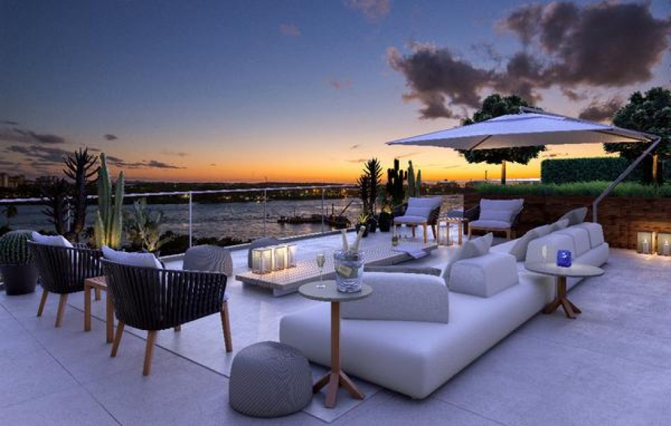 3 things to know about designing Miami condos for millionaires