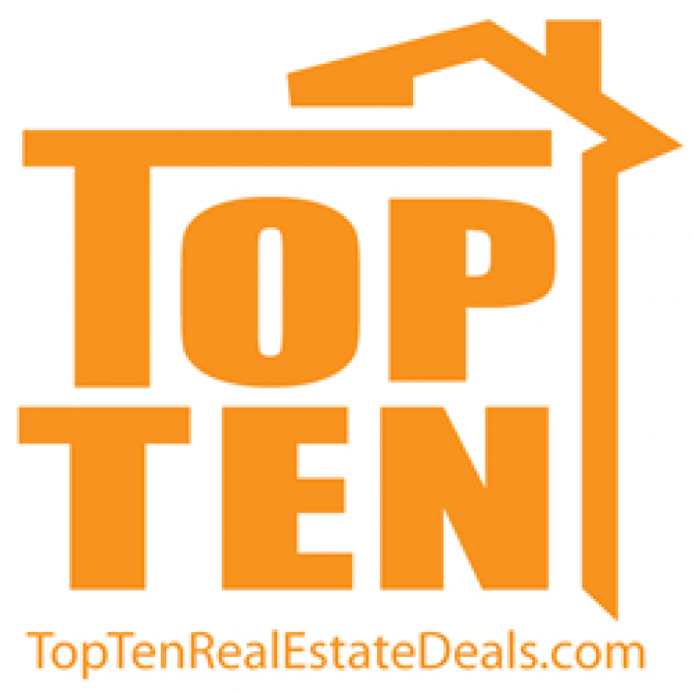 Today's Florida Real Estate Market – Boom or Bust?