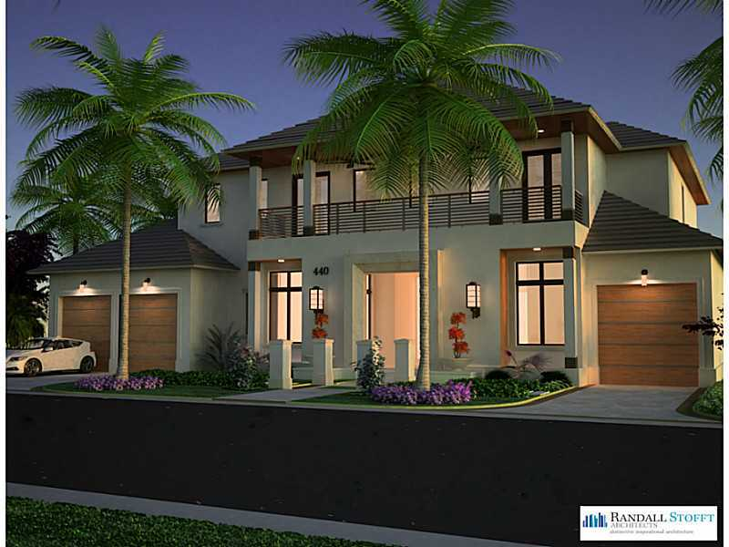 South florida luxury homes for sale creative builders corp for Luxury mansions for sale in florida